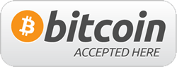 Car Wrap Solutions accetps Bitcoin for South Florida customers