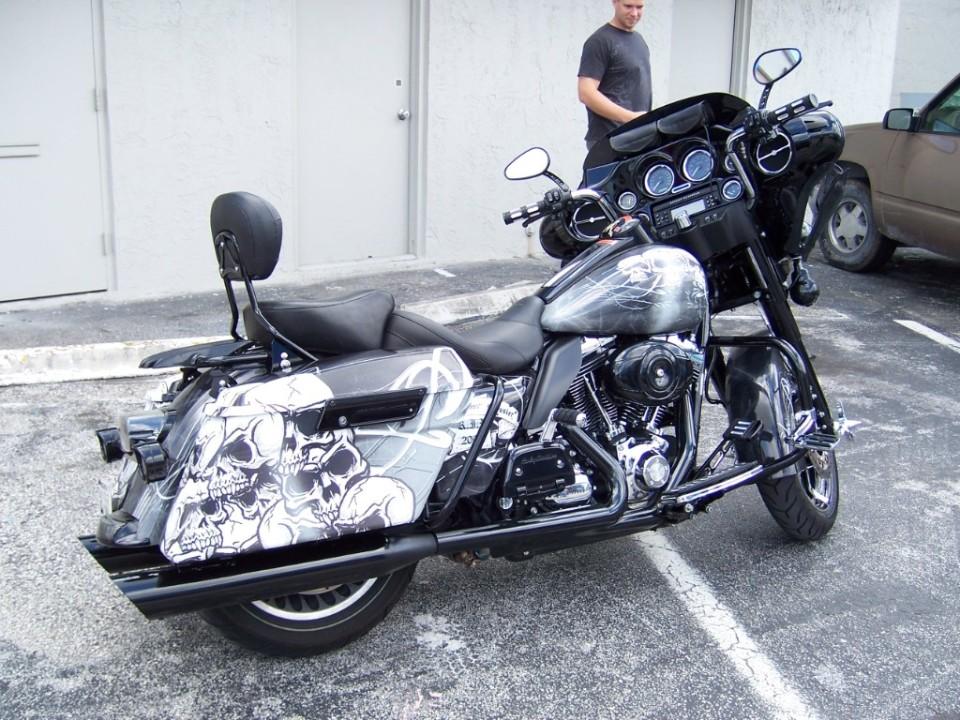 motorcycle wraps harley - slubne-suknie info