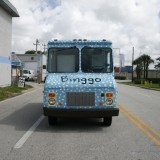 Food Truck Wraps Graphics