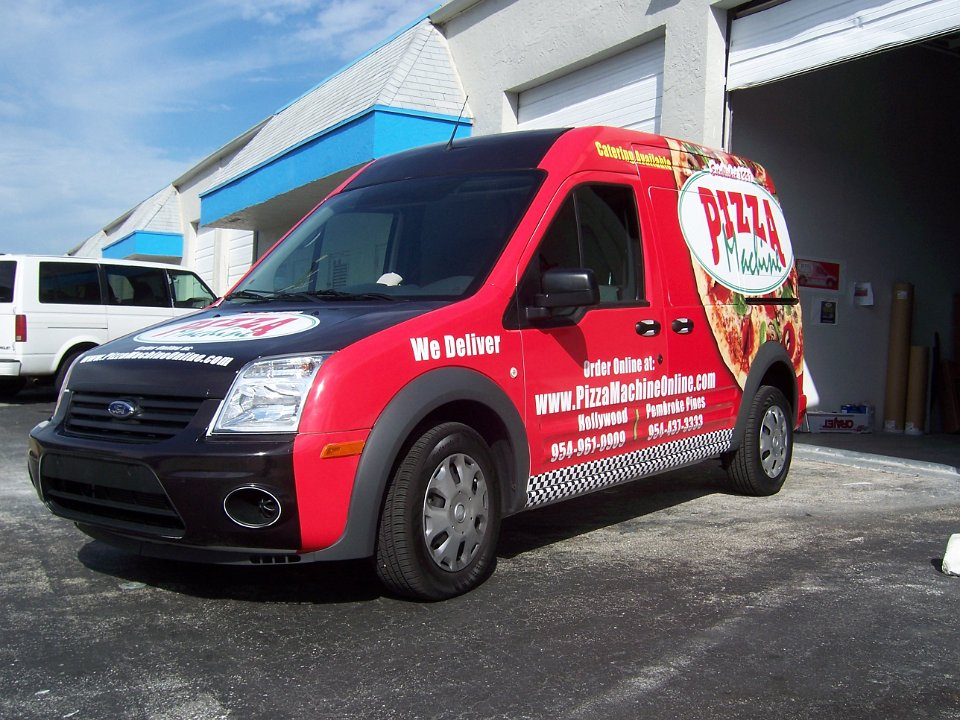 Ford 20Transit 20Connect 20Wrap 20Advertising besides John Hall Tyres Livery Digital Print also Model 26818 furthermore ZlrssgYcw further VanEssa In Der Mercedes V Klasse 338. on ford transit van