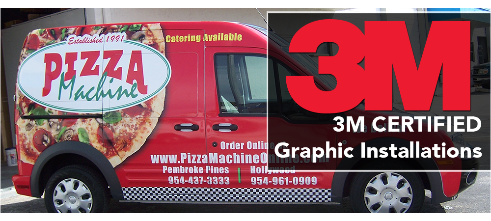 3M vinyl Ford Transit Connect Van vinyl wraps printing Fort Lauerdale, Pompano Beach, Coral Gables, Miami, Weston, Palm Beach Gardens, Boca Raton, Florida
