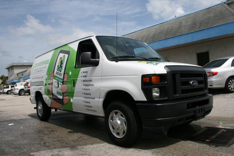 Chevrolet Dealer Palm Beach County