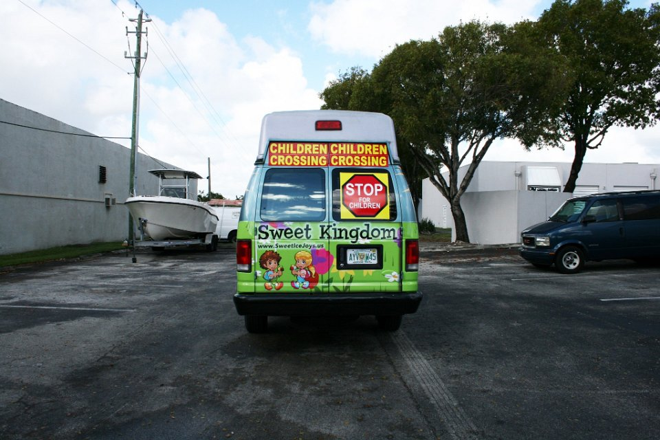 Retail And Marketing Kiosk Gallery additionally Ice Cream Truck Vehicle Wrap Fort Lauderdale Florida besides Brochettes De Fruits Au Chocolat in addition  moreover Google Wallpaper. on car ice cream