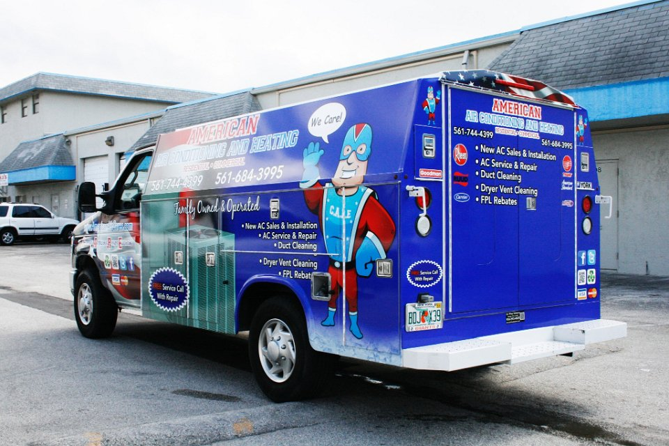 Chevrolet Cargo Van Upcomingcarshq Com