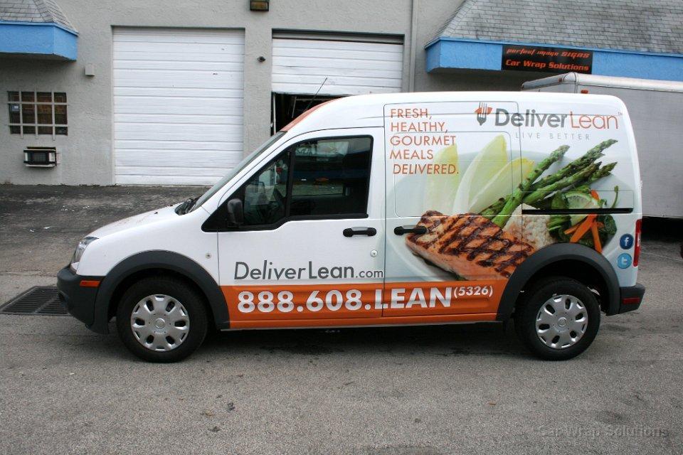 Car Dealerships In Boca Raton Florida
