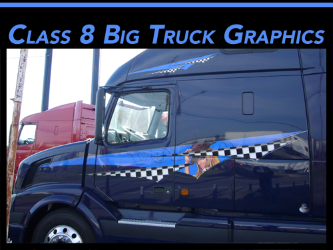Car Wrap Gallery  Pictures Car Wrap Solutions - Vinyl truck decals