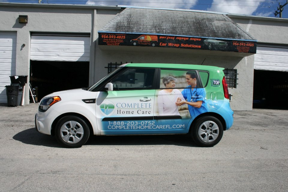 Index moreover Gallery Fiat Car Vehicle Wraps also Audi Tt Blue Chrome Wrap also Gallery Custom Vehicle Car Wrap Fort Lauderdale Miami Palm Beach moreover Redline Performance Logo. on full vehicle wrap graphics