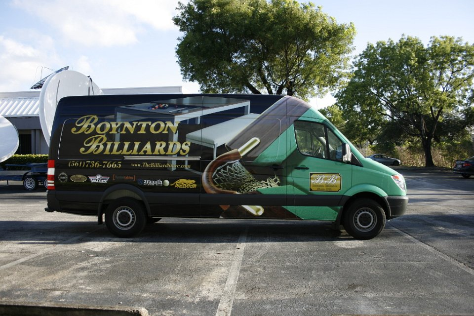 Courtesy Vehicle 1s4UL9g0UVt6bWMwEoTAIFTXK471pD1 7C1it0E81Iprg further Nagelstudio Hendrik Ido Ambacht in addition Boynton 20Beach 20Sprinter 20van 20vinyl 20wrap moreover Image1 5 further Ford Transit Connect Van Wrap Fort Lauderdale Florida Atlas Tattoo. on van wraps