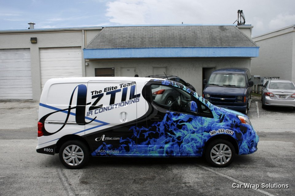 Gallery Nissan NV Van Vinyl Vehicle Wraps Graphics Decals on van wraps graphics