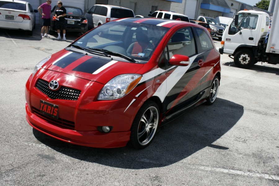 Subaru Of Pembroke Pines >> Racing Stripes Rally Stripes Custom Car Graphics.html | Autos Post