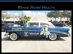 3M car wrap advertising Boyton Beach Florida