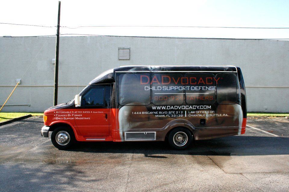 Surf Riders Shave Ice Food Truck Wrap additionally Food Truck Wraps also Gallery Shuttle Bus Wraps Fort Lauderdale Miami Palm Beach Florida as well Ford Transit Connect Vinyl Wrap furthermore . on car wrap graphics