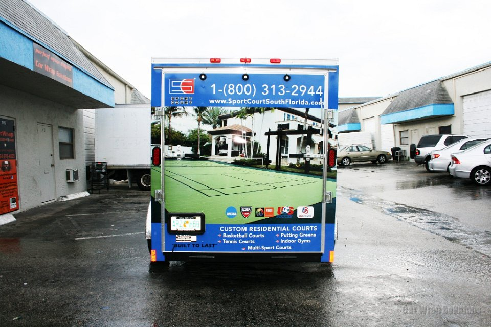 Trailer Wrap Oakland Park Florida as well Our Work also  additionally Childrens Hospital Los Angeles Helicopter Custom Wrap furthermore . on trailer wraps