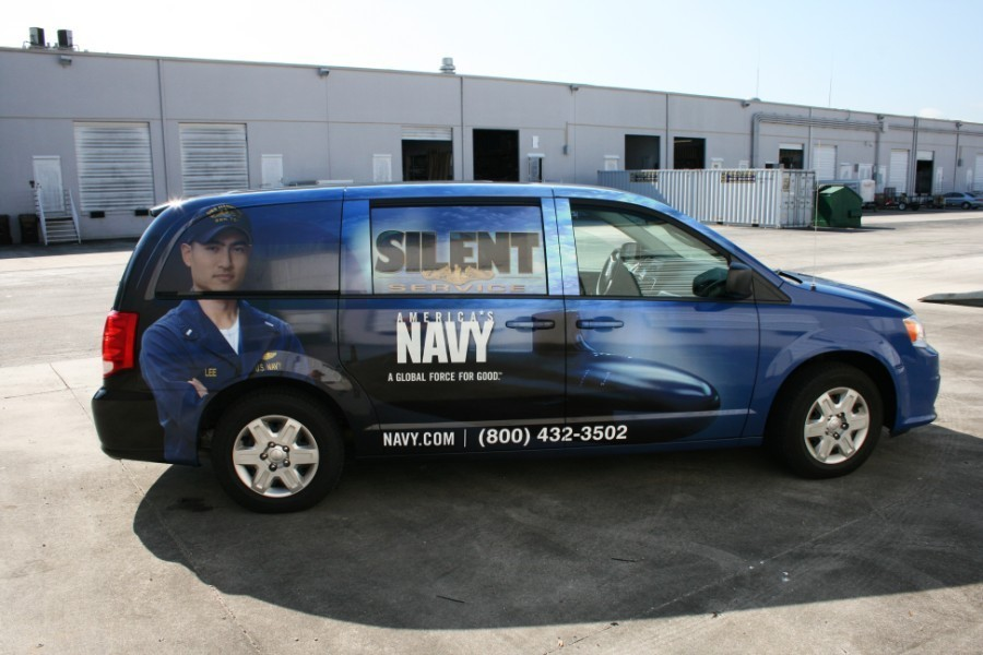 Wave jeep suv wrap likewise Gallery Boat Lettering moreover Galaxy Vinyl further Gallery Kia Soul Car Vehicle Wraps additionally Exterior 20Signage 1 123. on vehicle lettering