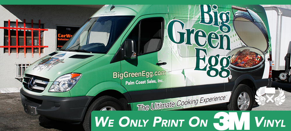 Mercedes Benz Freightliner Dodge Sprinter Van Wraps Amp Graphics